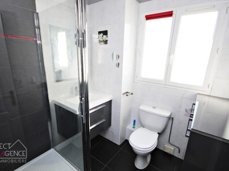 Vente maison / villa Noisy le grand 629000€ - Photo 8
