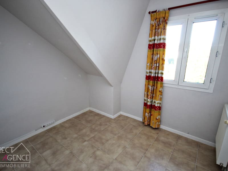 Vente maison / villa Noisy le grand 629000€ - Photo 9