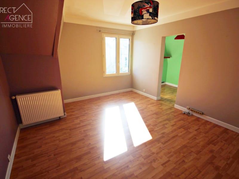 Vente maison / villa Noisy le grand 629000€ - Photo 11