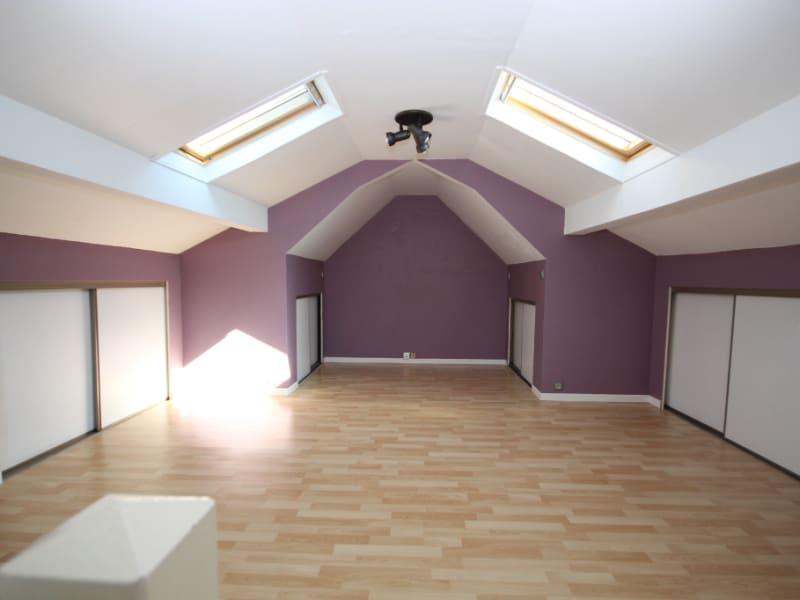 Vente maison / villa Noisy le grand 629000€ - Photo 12
