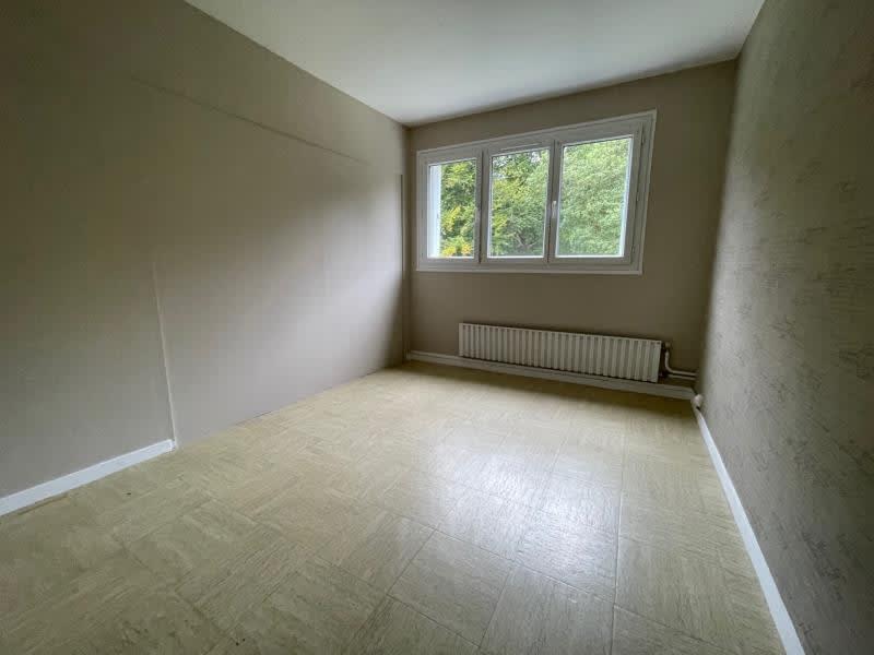 Sale apartment Canteleu 75000€ - Picture 4