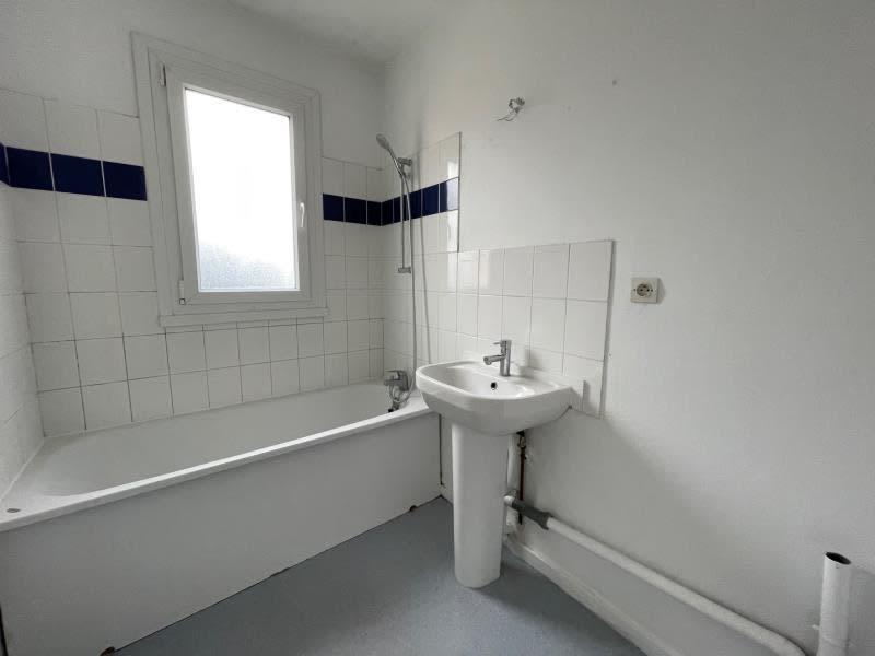 Sale apartment Canteleu 75000€ - Picture 6