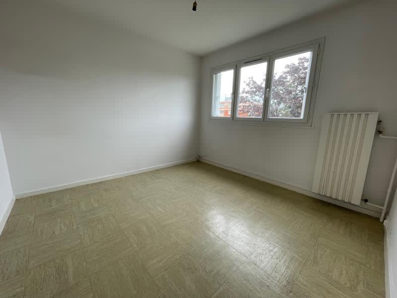 Sale apartment Canteleu 75000€ - Picture 7