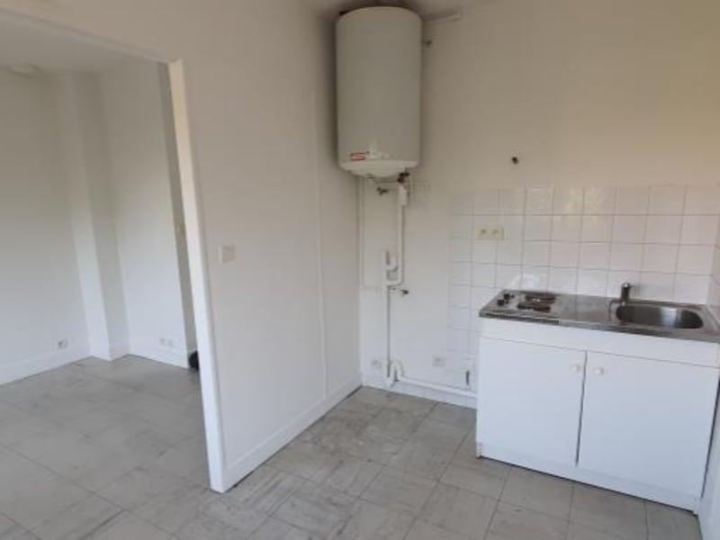 Location appartement Savigny sur orge 530€ CC - Photo 2