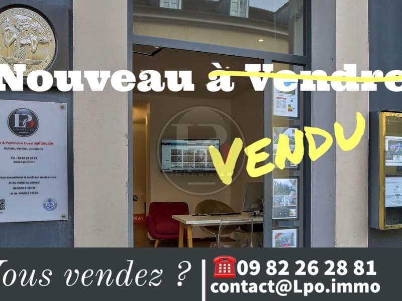 Verkauf wohnung Mareil marly 345000€ - Fotografie 2