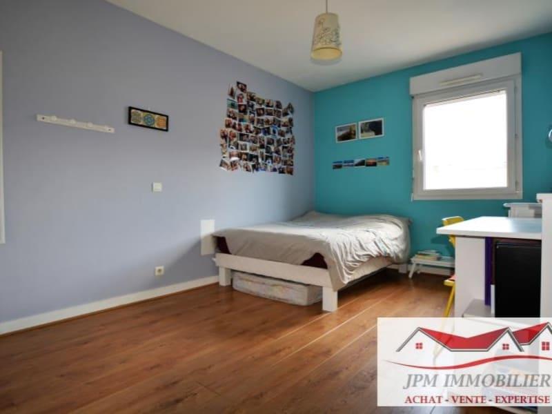 Sale apartment Cluses 235000€ - Picture 3