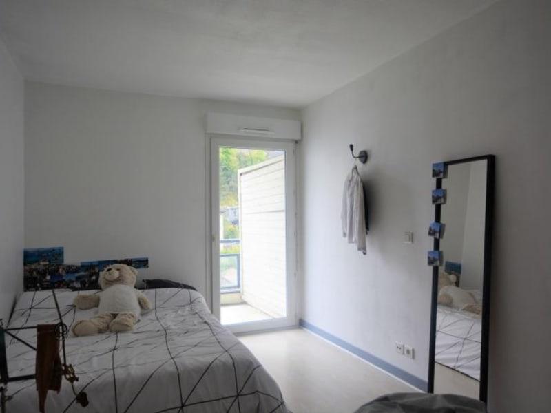 Sale apartment Cluses 235000€ - Picture 4