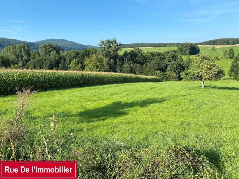 Sale site Zinswiller 160500€ - Picture 1
