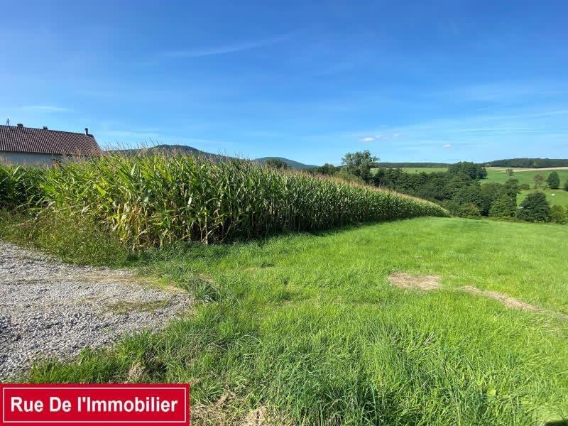 Sale site Zinswiller 160500€ - Picture 2