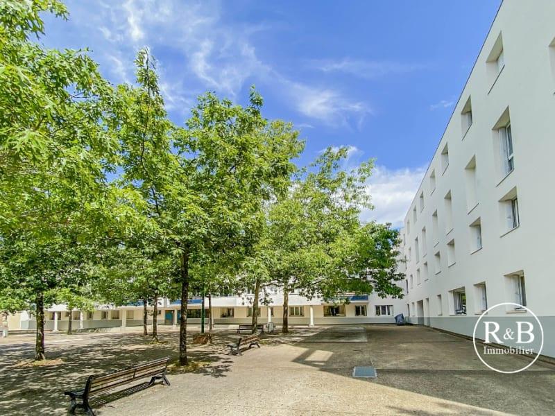 Sale apartment Plaisir 189000€ - Picture 7