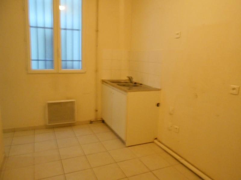 Location appartement Paris 18ème 905,83€ CC - Photo 8