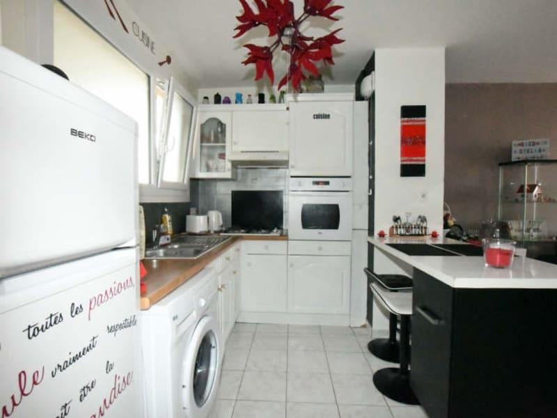 Revenda apartamento Bois d arcy 164000€ - Fotografia 1