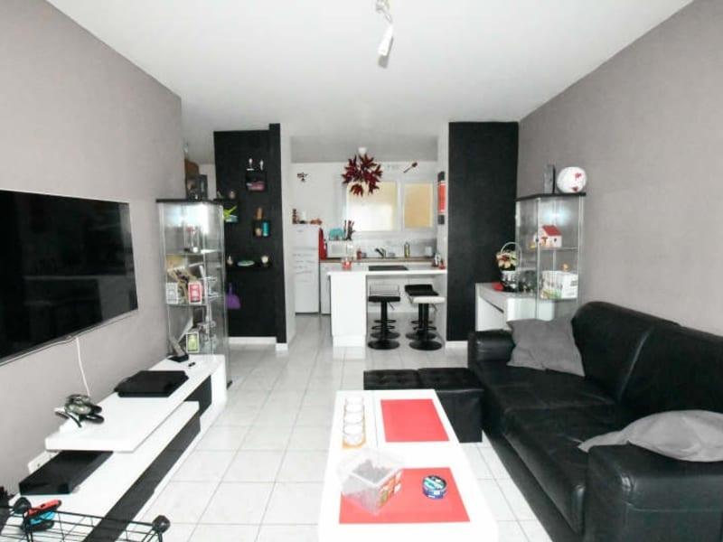 Revenda apartamento Bois d arcy 164000€ - Fotografia 3