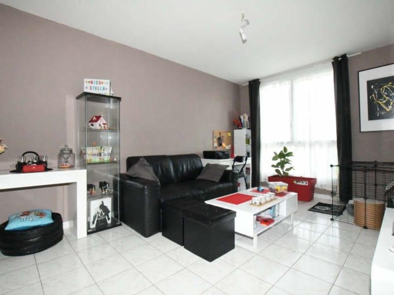 Revenda apartamento Bois d arcy 164000€ - Fotografia 5