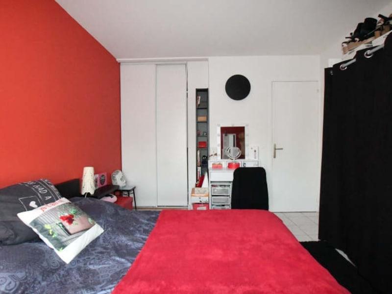 Revenda apartamento Bois d arcy 164000€ - Fotografia 6