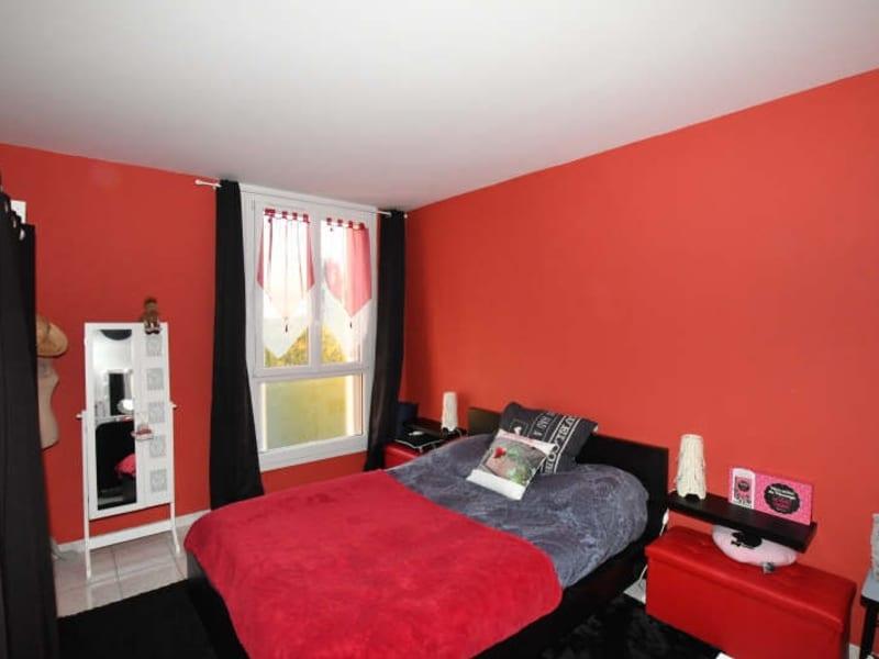 Revenda apartamento Bois d arcy 164000€ - Fotografia 7