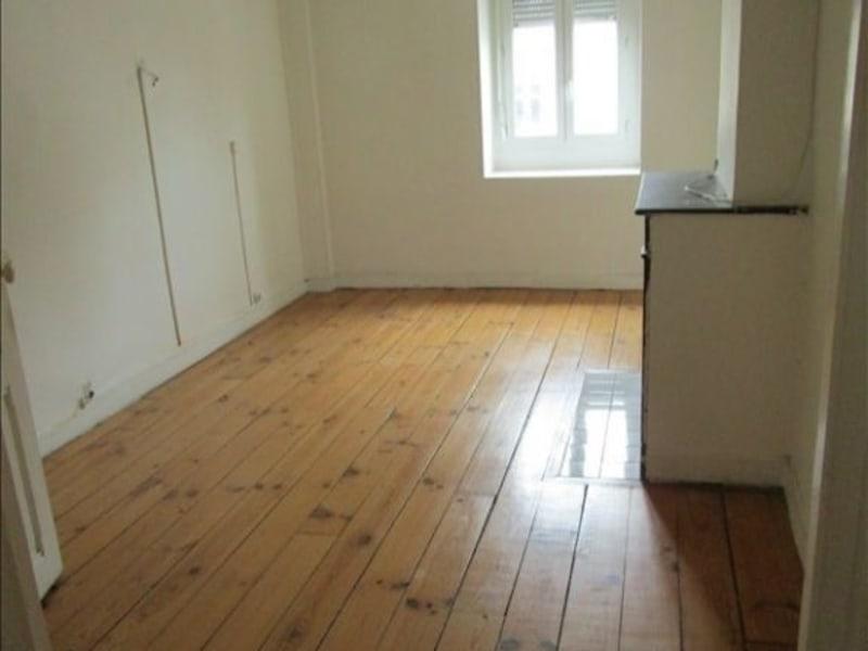 Location appartement Tarbes 490€ CC - Photo 4
