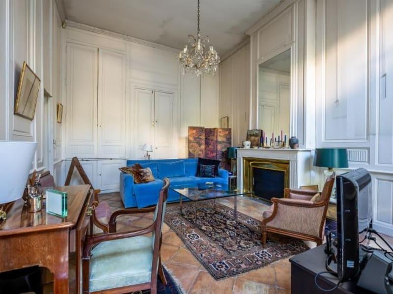 Sale apartment Bordeaux 850000€ - Picture 4
