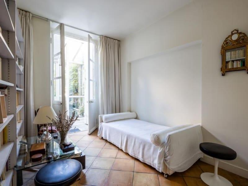 Sale apartment Bordeaux 850000€ - Picture 6