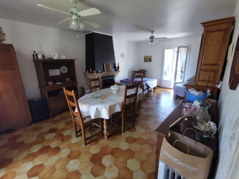 Sale house / villa Cires les mello 299900€ - Picture 2