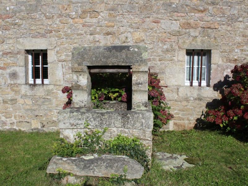 Vente maison / villa Quimperle 376200€ - Photo 9