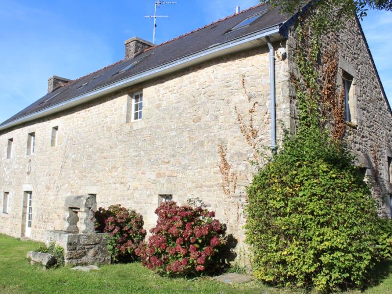 Vente maison / villa Quimperle 376200€ - Photo 10