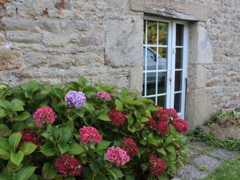 Vente maison / villa Quimperle 376200€ - Photo 11