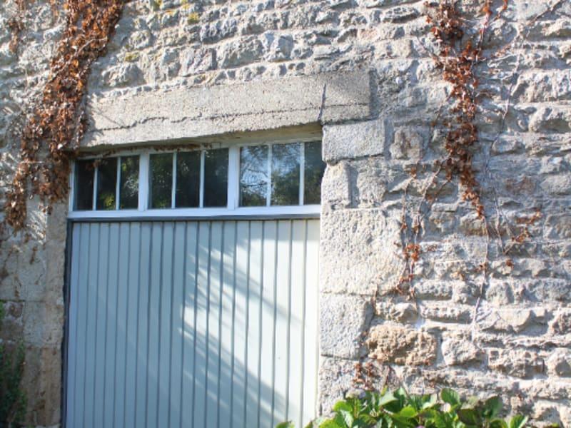 Vente maison / villa Quimperle 376200€ - Photo 12