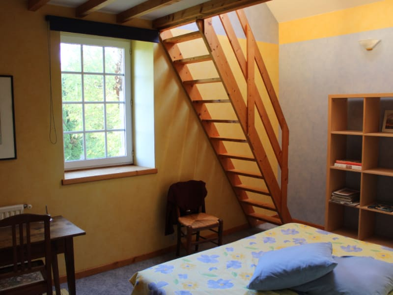 Vente maison / villa Quimperle 376200€ - Photo 13