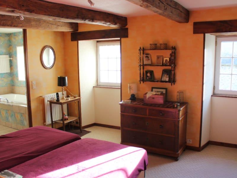 Vente maison / villa Quimperle 376200€ - Photo 15