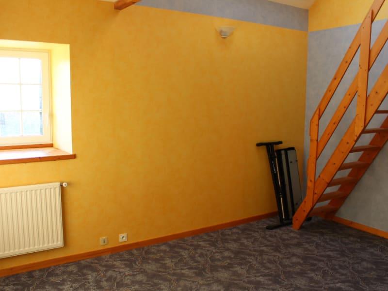 Vente maison / villa Quimperle 376200€ - Photo 16