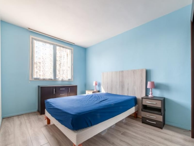 Vente appartement Asnieres sur seine 199000€ - Photo 3