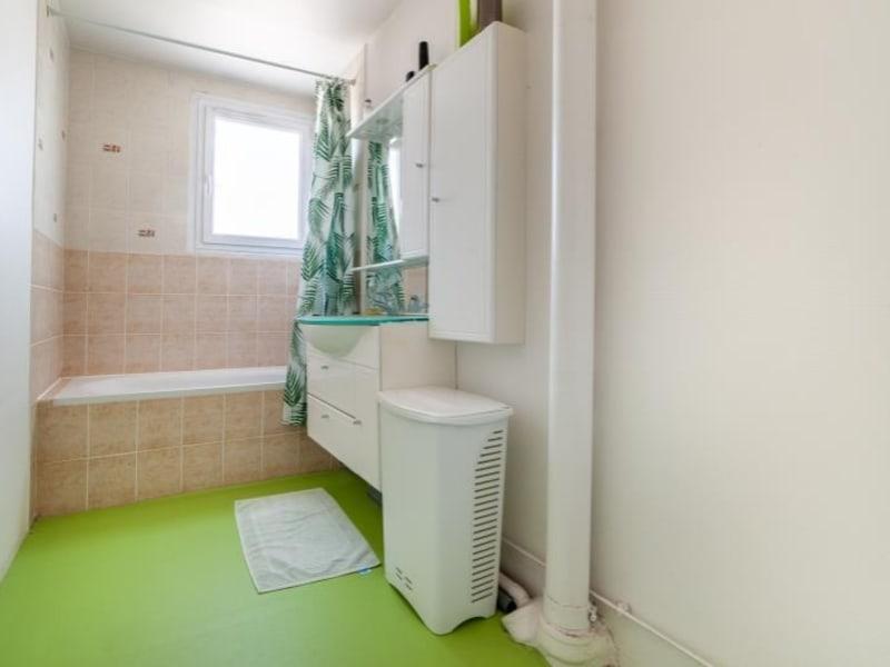 Vente appartement Asnieres sur seine 199000€ - Photo 4