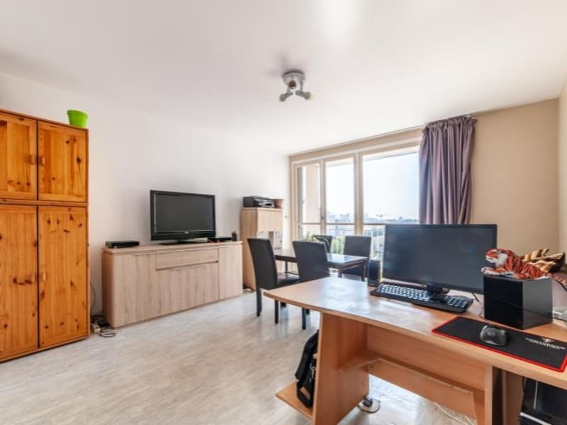 Vente appartement Asnieres sur seine 199000€ - Photo 5