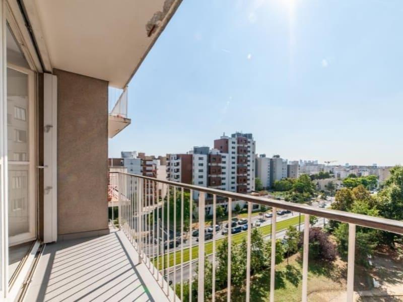 Vente appartement Asnieres sur seine 199000€ - Photo 6
