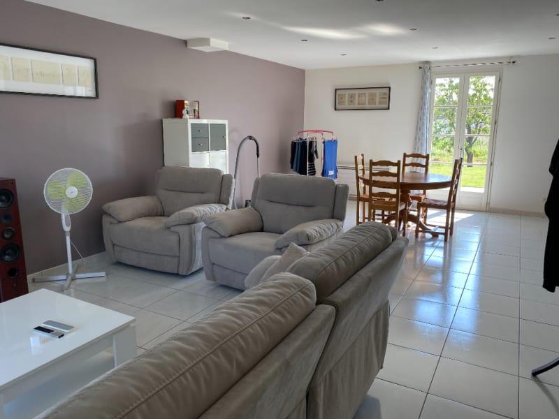 Vente maison / villa Bornel 283000€ - Photo 2