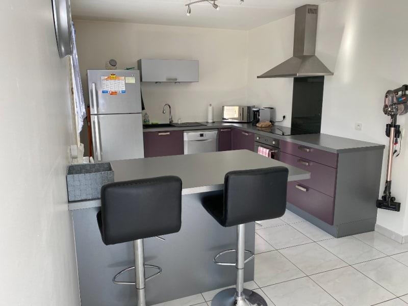 Vente maison / villa Bornel 283000€ - Photo 3