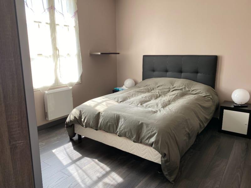 Vente maison / villa Bornel 283000€ - Photo 4