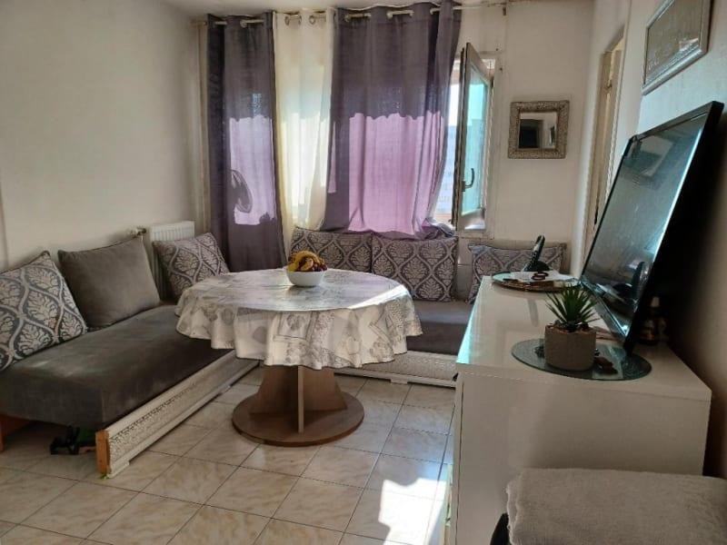 Sale apartment Epinay sur seine 155150€ - Picture 1