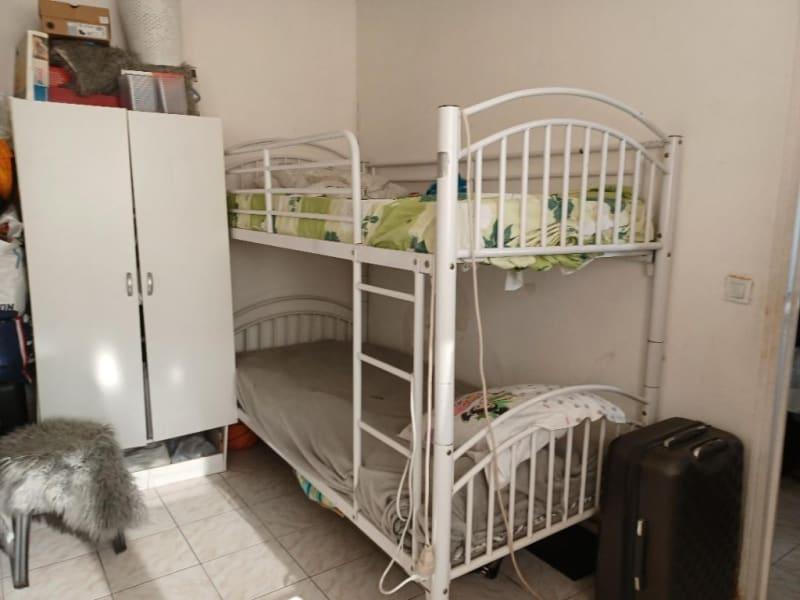 Sale apartment Epinay sur seine 155150€ - Picture 2