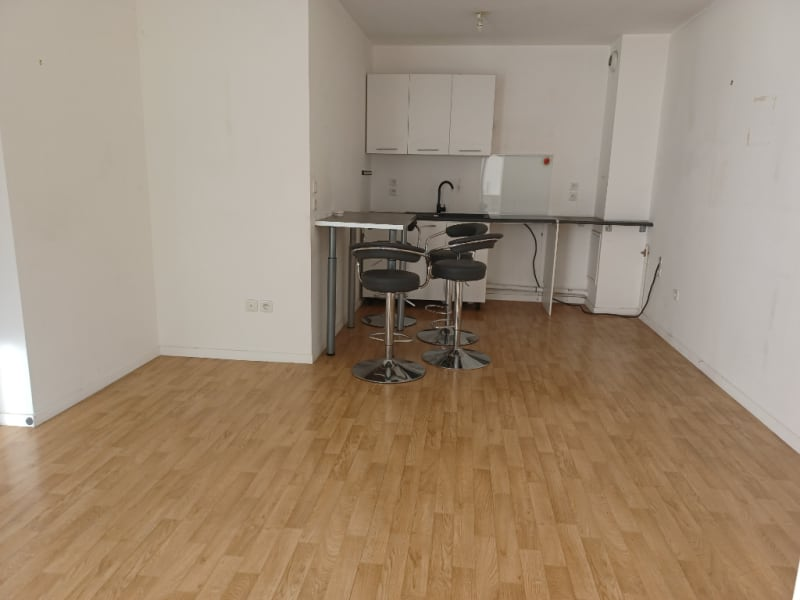 Sale apartment Montmagny 179950€ - Picture 3