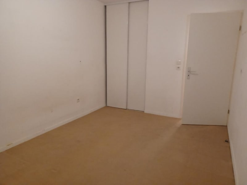 Sale apartment Montmagny 179950€ - Picture 4