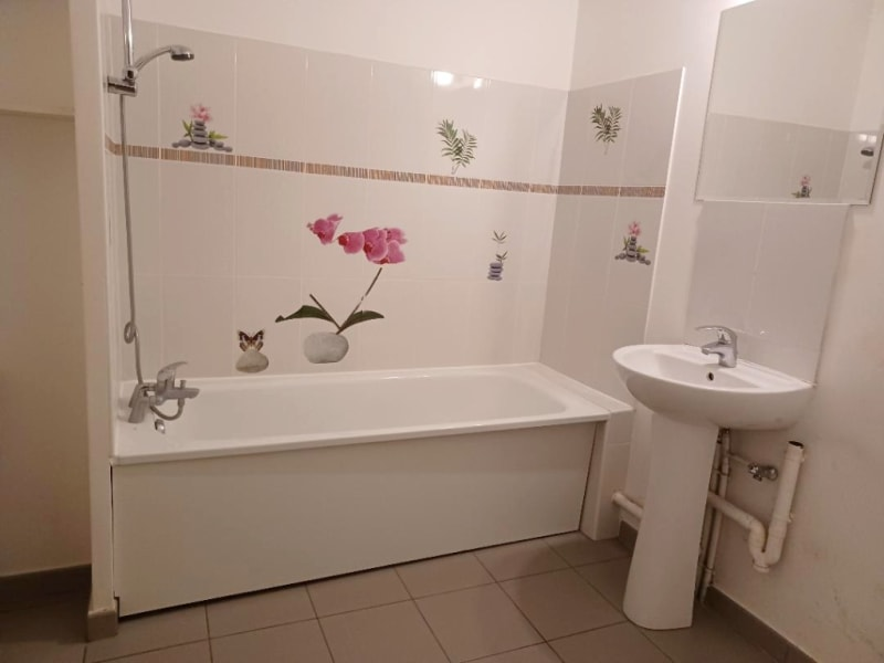 Sale apartment Montmagny 179950€ - Picture 5