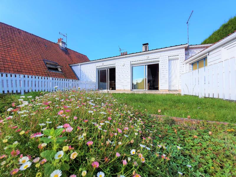 Sale house / villa Wizernes 187590€ - Picture 3