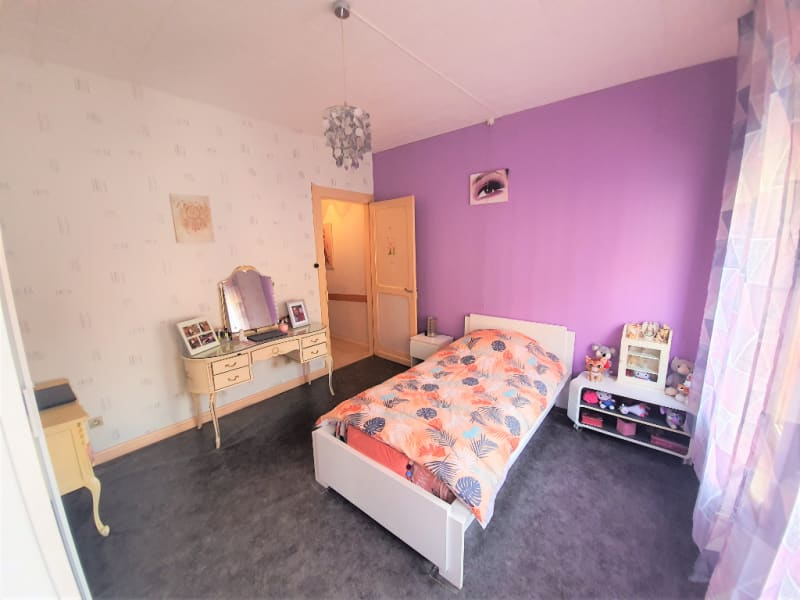 Sale house / villa St omer 90000€ - Picture 6