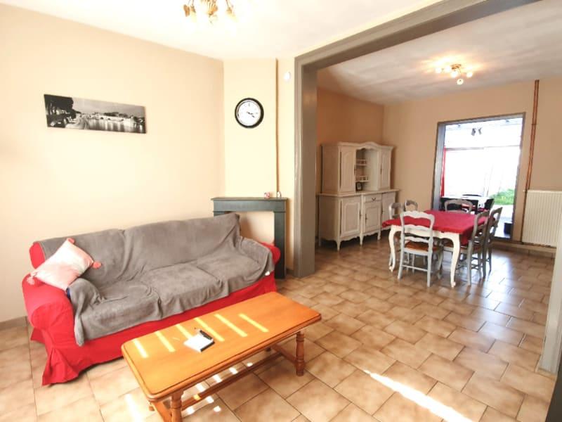 Location maison / villa Caudry 687€ CC - Photo 3