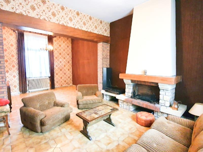 Sale house / villa Caudry 85000€ - Picture 3