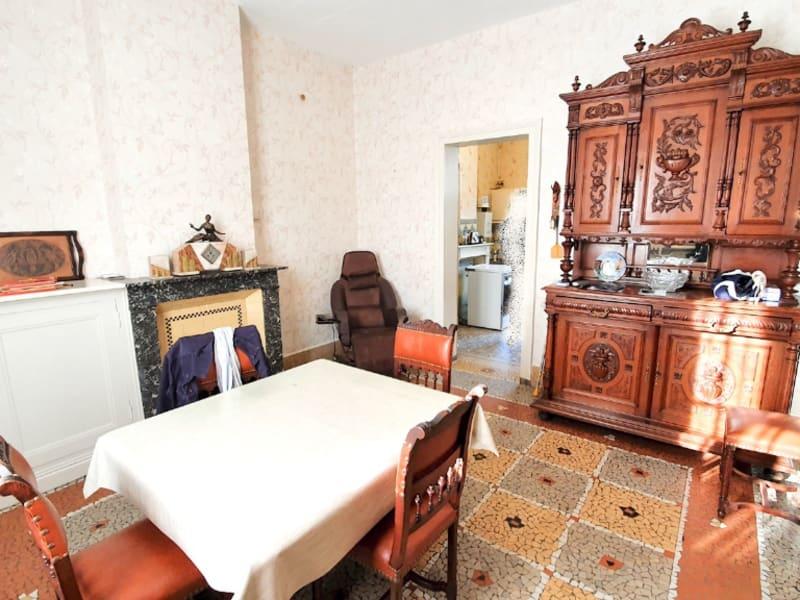 Sale house / villa Caudry 85000€ - Picture 4