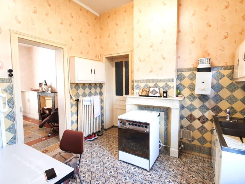 Sale house / villa Caudry 85000€ - Picture 5