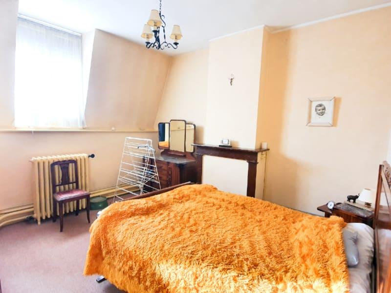 Sale house / villa Caudry 85000€ - Picture 6